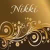 Misc: Nikki