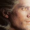 The Witcher / Geralt + Close