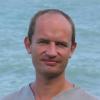 политолог Андрей Иванов