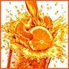 фруктовый взрыв