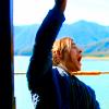 magicians: q: boat quest
