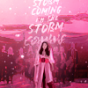 magicians: i'm the storm coming