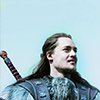 [the last kingdom] uhtred of bebbanburg