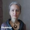 nadya_kalinka