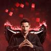 Lucifer - Devious