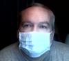 covid19, face mask