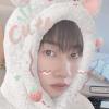 shin_ah_mi