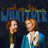 [tww]cjd;whatever