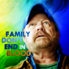 spn - bobby family blood