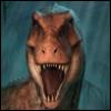 Tyrannosaurus 5