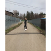 russkaya_usadba