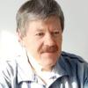 aillarionov
