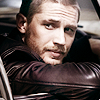 kink: tom hardy