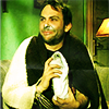 [TV: IASIP] King of the Rats