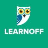learnoff