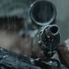 panzer038