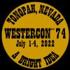 Tonopah Westercon
