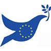 Peace_EU