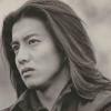 ain_kimura