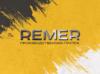 Производственная группа Remer