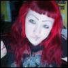 [Me] Red Hair Smirk
