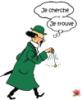 chercheur_trouveur