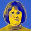 Галина, онлайн-психолог