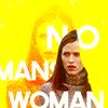 sydney-no-mans-woman