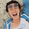 anna_san88