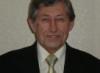 p_balaev