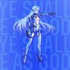 Xenosaga » Ye shall be as Gods
