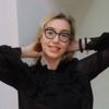 youlia_ru