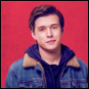 films ↬ love simon