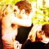 Vampire Diaries - Caro & Klaus