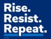 Rise Resist Repeat