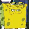 Sponge Bob LOL