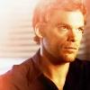 Nostalgic - Dexter