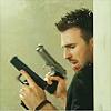 Actor - Chris Evans Hot