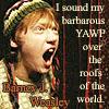 barney_weasley userpic