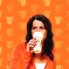 [gg]; lorelai; coffee