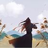 CQL WY (Anime)