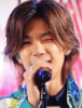a_ra_shi