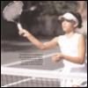 Best Tennis Racquet, Tennis