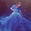 Cinderella :: 2015 version