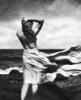ветер перемен, жизнь, стойкость, сопротивление