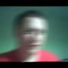 hornilad userpic