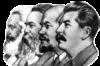 ВКП(б), СССР, КПСС