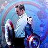 Marvel - Badass