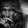 matveychev_oleg