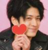 yuto love